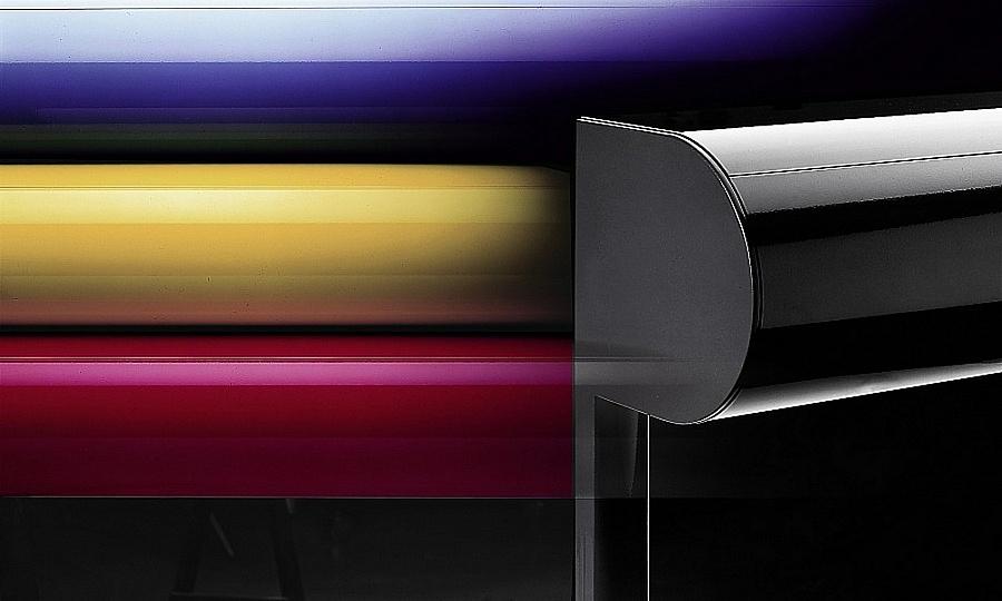 roll den visio vivaldi fenster. Black Bedroom Furniture Sets. Home Design Ideas